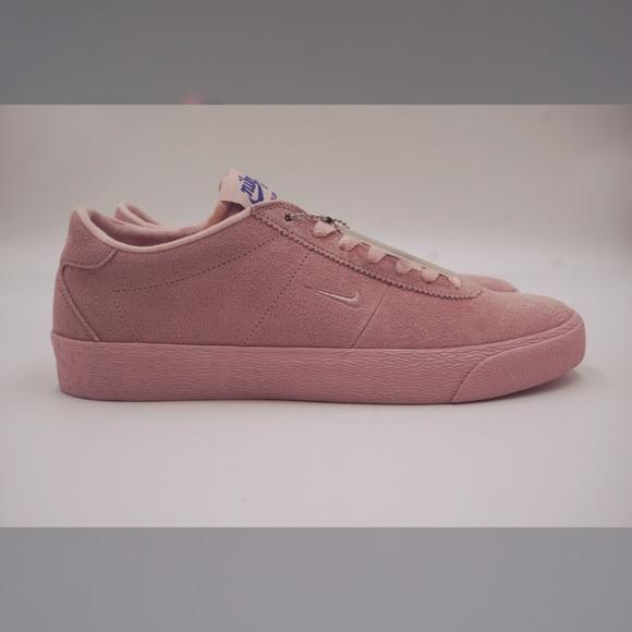 Nike Shoes   Mens Sb Zoom Bruin Nba